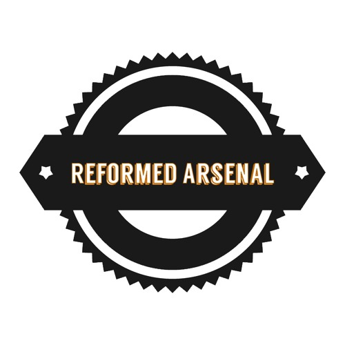 The Reformed Arsenal's avatar