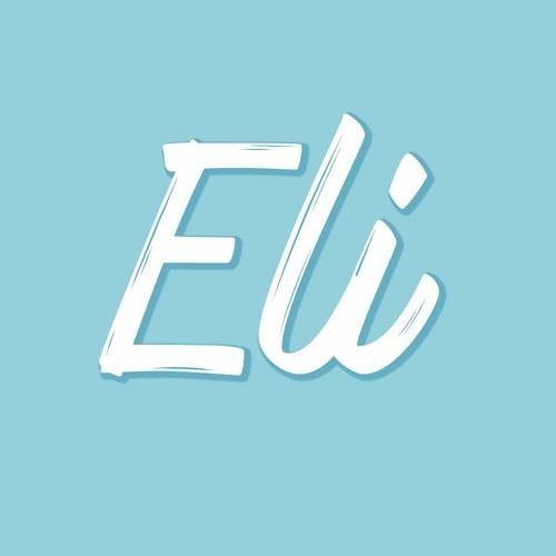 Eli (Bootlegs)'s avatar