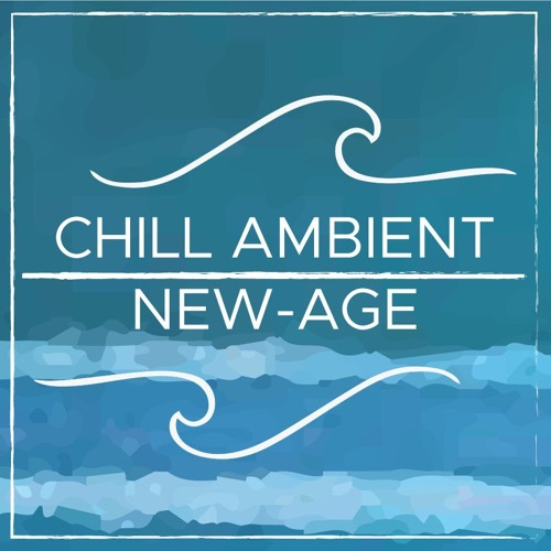 Chill Ambient New-Age's avatar