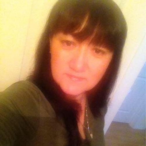 user585786309's avatar