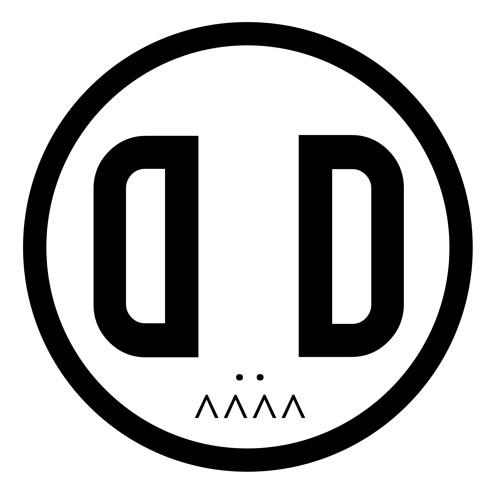 Dark-Dizkobar's avatar