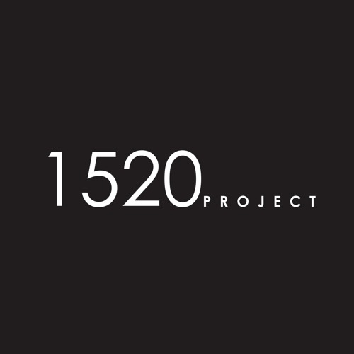 1520Project's avatar