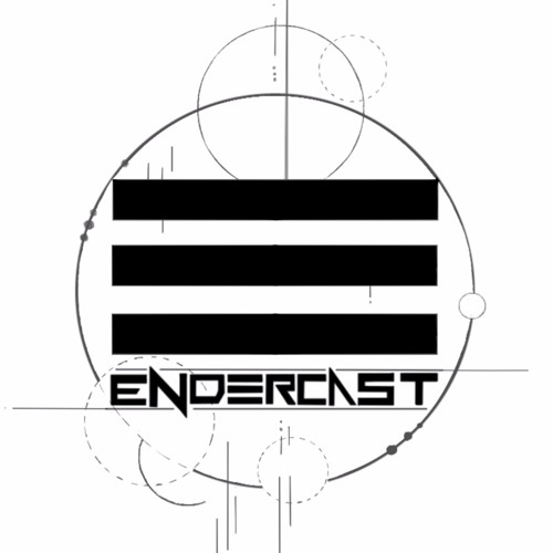 Endercasttheband's Followers On SoundCloud