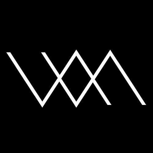Z2 Official Music's avatar