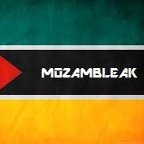 Mozambleak's avatar
