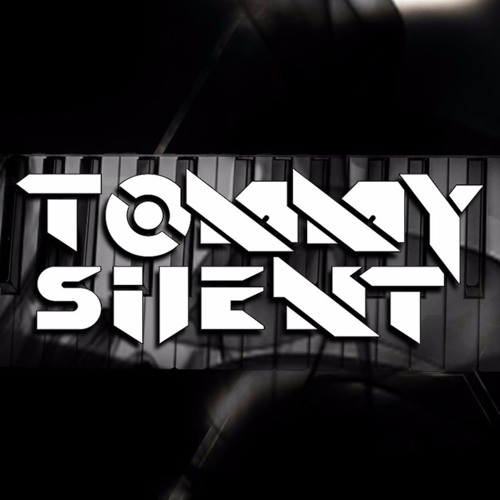 Tommy Silent's avatar