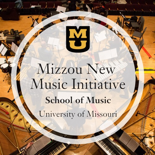 Mizzou New Music Initiative's avatar