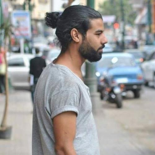 mostafa ibrahim 33's avatar
