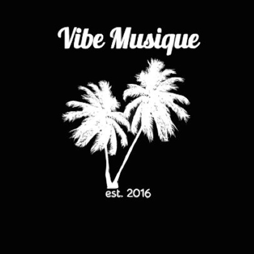 Vibe Musique's avatar
