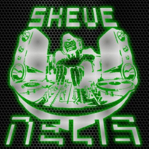 DJ Skeve Nelis's avatar