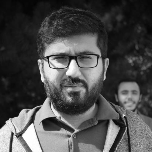 Altuğ Karadağ's avatar