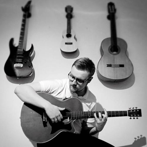 Phil Sholtysek's avatar