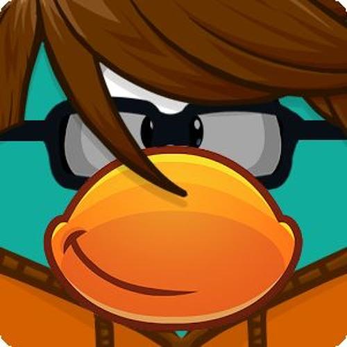 Amazing Sp's avatar