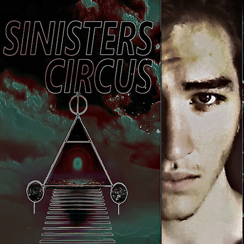 Sinisters Circus's avatar