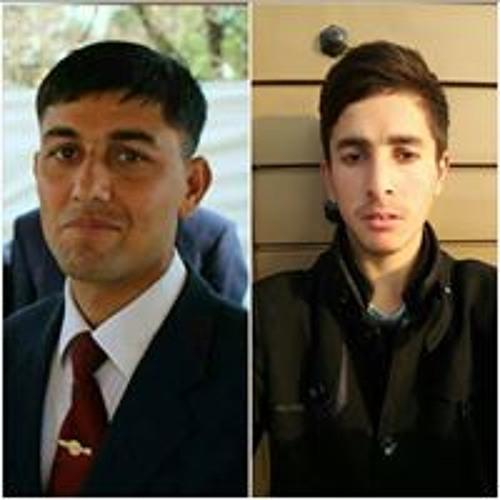 Zulqarnain Haider's avatar