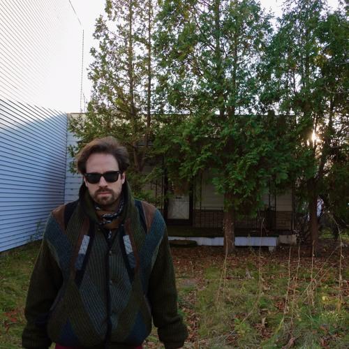 Philippe Lauzier's avatar