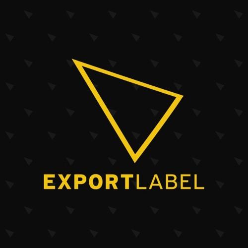 exportlabel's avatar