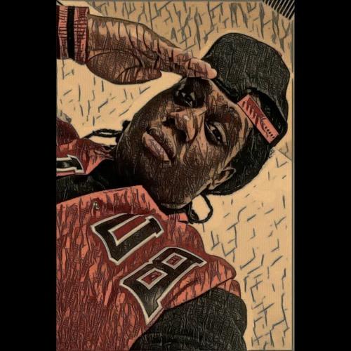 DuJuan Dukes's avatar