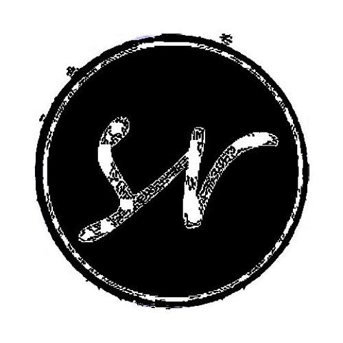 Bit Rate's avatar