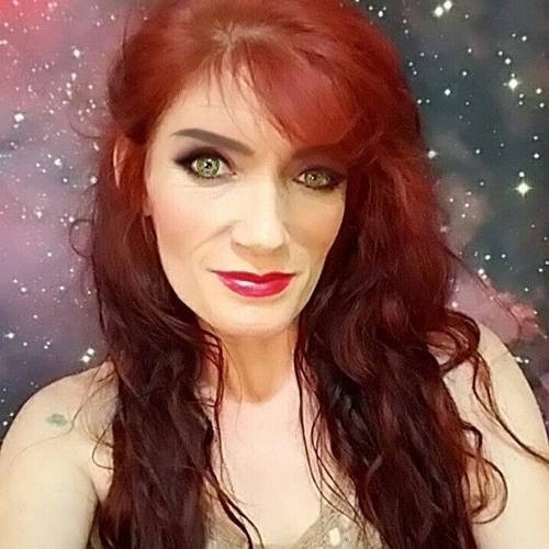 Patricia317's avatar