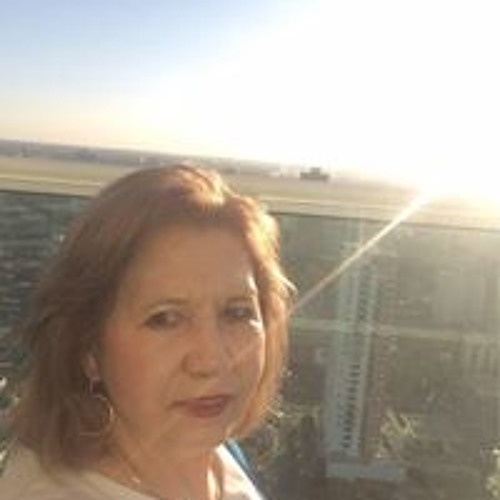 Iorleide Gloria's avatar