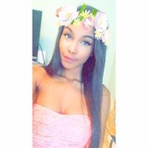 Stacy Medina's avatar