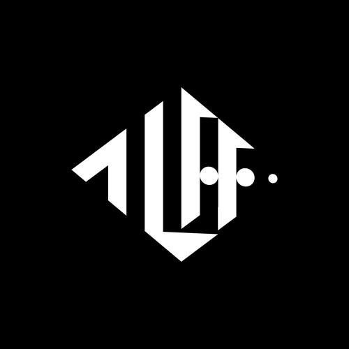 1LFF's avatar