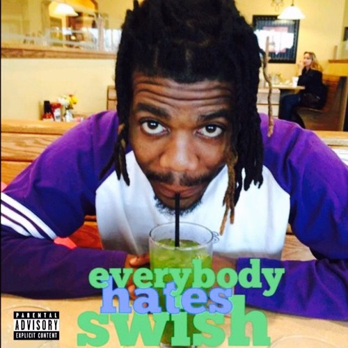 Swish's avatar