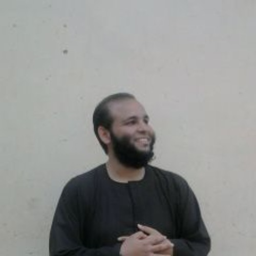Mokhtar_Ali's avatar