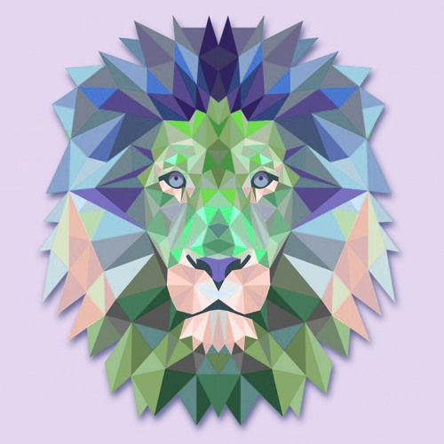Big Neva's avatar