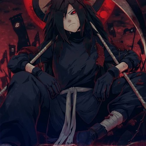 asapbluedream's avatar