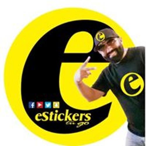 eStickersTuGo's avatar