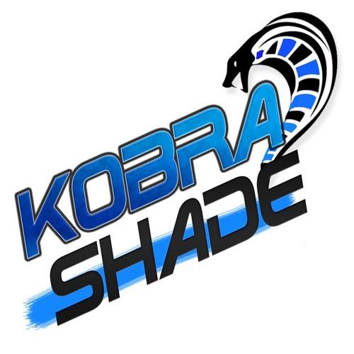 Kobrashade's avatar