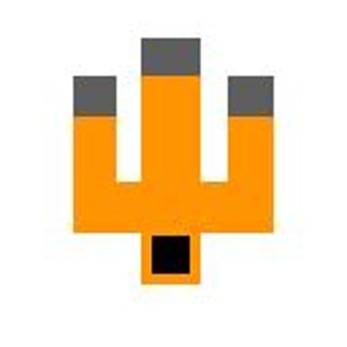 SpaceInvaderZim's avatar