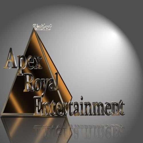 Apex Royal Entertainment (A.R.E)'s avatar