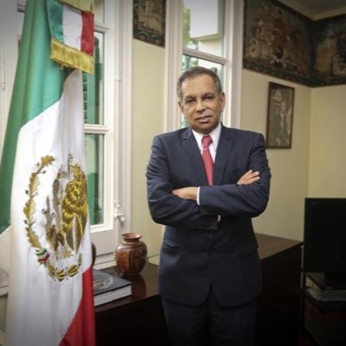 Fidel Herrera Beltrán's avatar