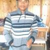 OD Ioanis