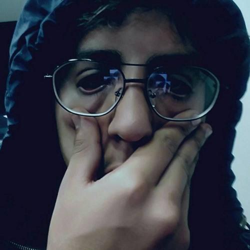 Jeremy Acevedo 3's avatar