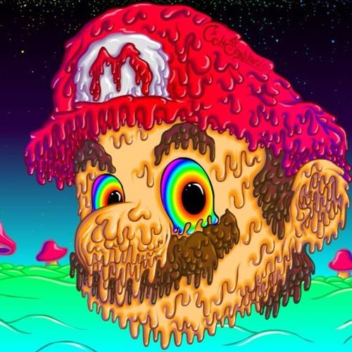 MuDD CricKET's avatar