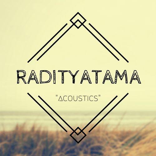 Radityatama - Broken
