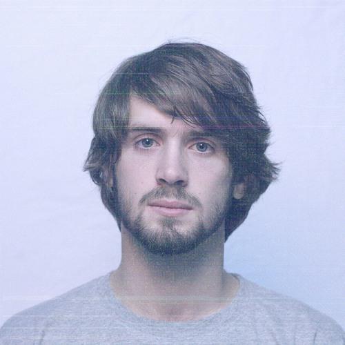MY_MUSICAL_TEMPLE's avatar