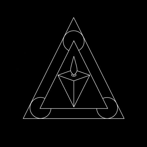 MPHCreation's avatar