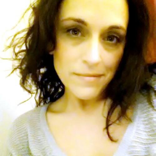Mary Jane Nizzle's avatar