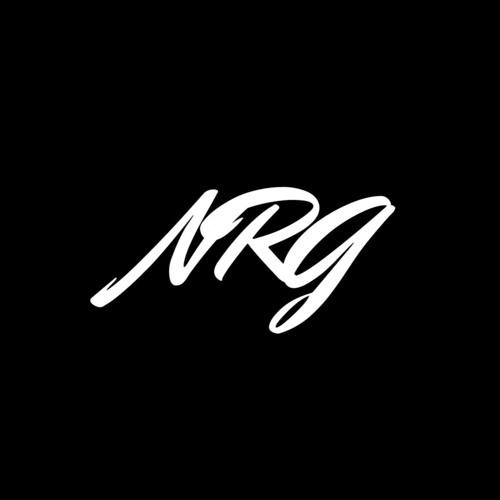 NRG Official ✪'s avatar