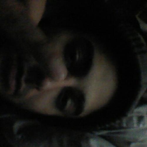 urb@n's avatar