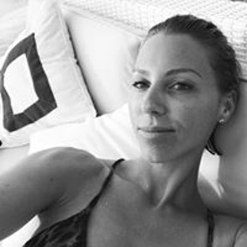 Sarah Swan's avatar