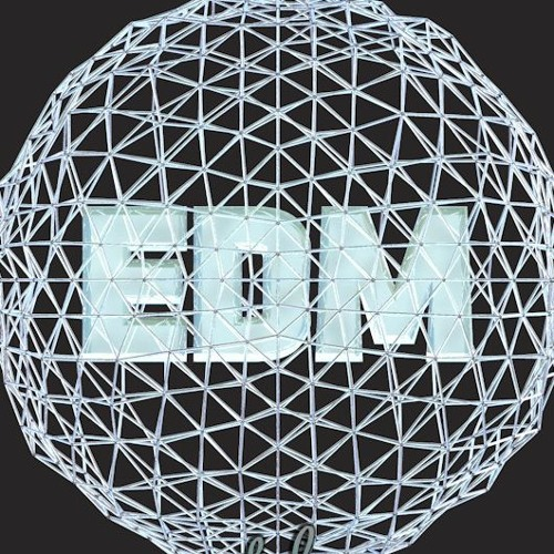 EDM Reposter's avatar
