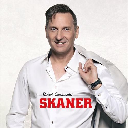 Zespół SKANER's avatar