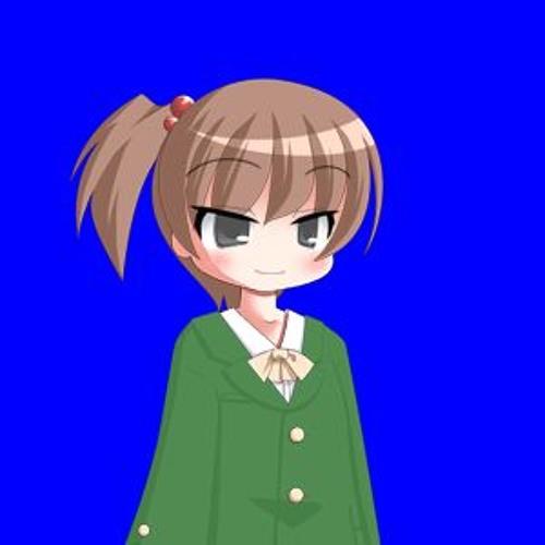 おっーた's avatar
