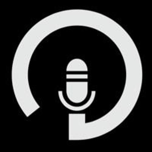 Radio Ourique's avatar